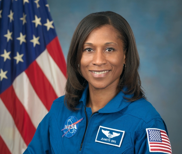 US-SPACE-ISS-EPPS