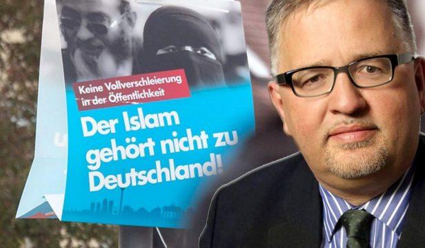 Arthur-Wagner-se-convertit-à-l_islam-1100x644